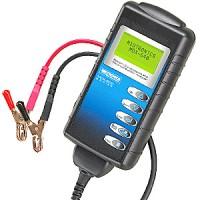 Midtronics MDX-640 Battery Analyzer
