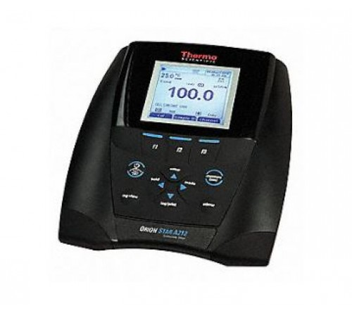 Thermo Scientific Orion Star™ A2120 Conductivity Benchtop Meter