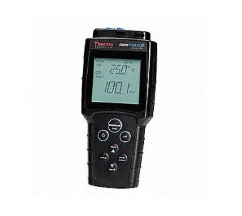 Thermo Scientific Orion Star™ A122 Conductivity Portable Meter