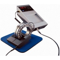 SKF TMBH1 High Frequency Portable Induction Bearing Heater for up to 5kg