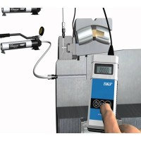 SKF TMEM1500 SensorMount Indicator