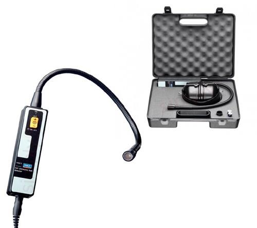 SKF TMSU1 Ultrasonic Leak Detector