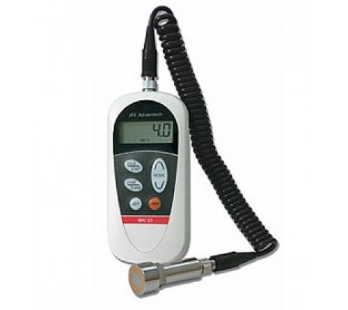 JFE ADVANTECH MK-21 Vibration tester