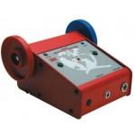 TSI Quest BA-202 Bio-Acoustic Simulator