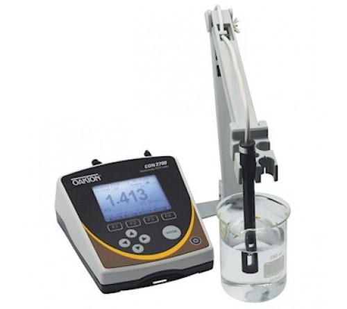 Oakton CON 2700 Series Conductivity Benchtop Meter