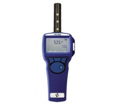 TSI 7515 IAQ-Calc Indoor Air Quality Meter