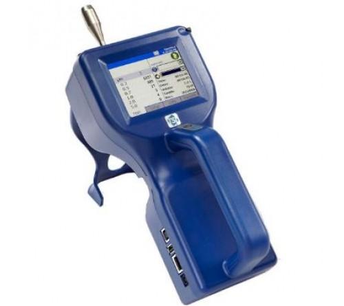 TSI Alnor 9306-V2 AeroTrak Particle Counter