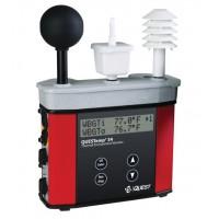 TSI Quest QT32 heat stress meter (no data logging capabilities)