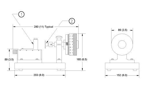 bently nevada 123135 01 velomitor power module kit international truck wiring diagram bently nevada wiring diagram #33