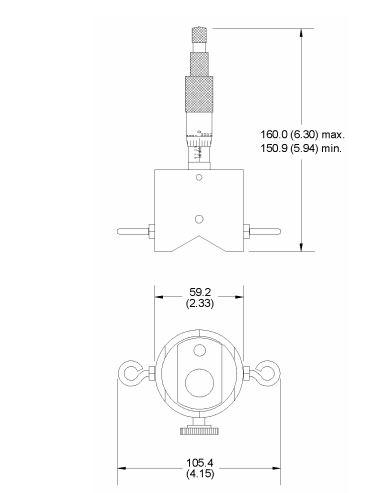 Bently    Nevada    12313501 Velomitor Power Module Kit