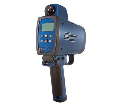 LTI TruPulse 200 Rangefinder Hypsometer