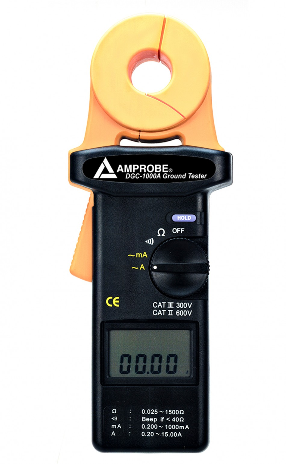 Amprobe At 7030 Advanced Wire Tracer Kit Signal Clamp Booster Pack At7030 And Circuit With